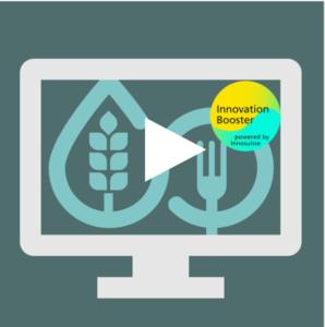 Webinars Swiss Food Ecosystems
