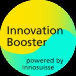 NTN Innovation Booster